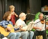 Jan 10, 2009