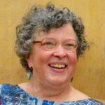 Linda Leslie